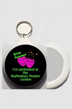 Merchandise_Keyring-Bag-Charm